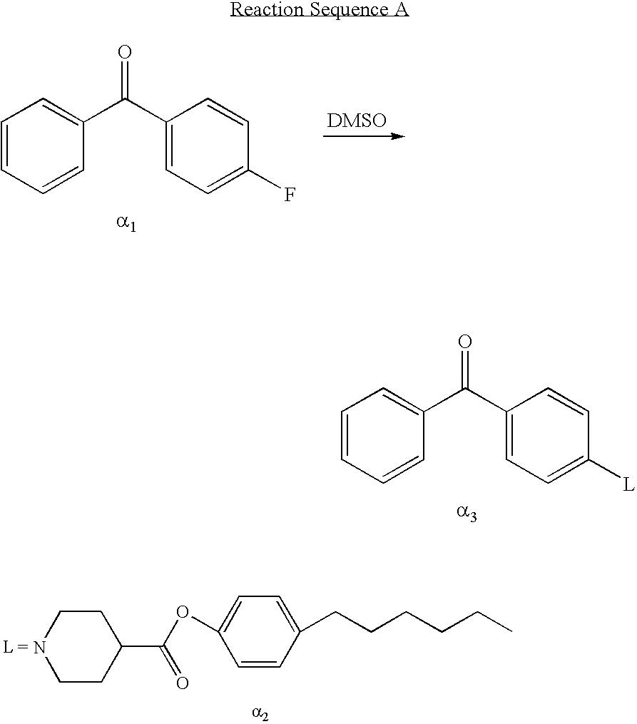 Figure US20070053047A1-20070308-C00012