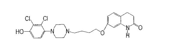 Figure CN102000336AD00092