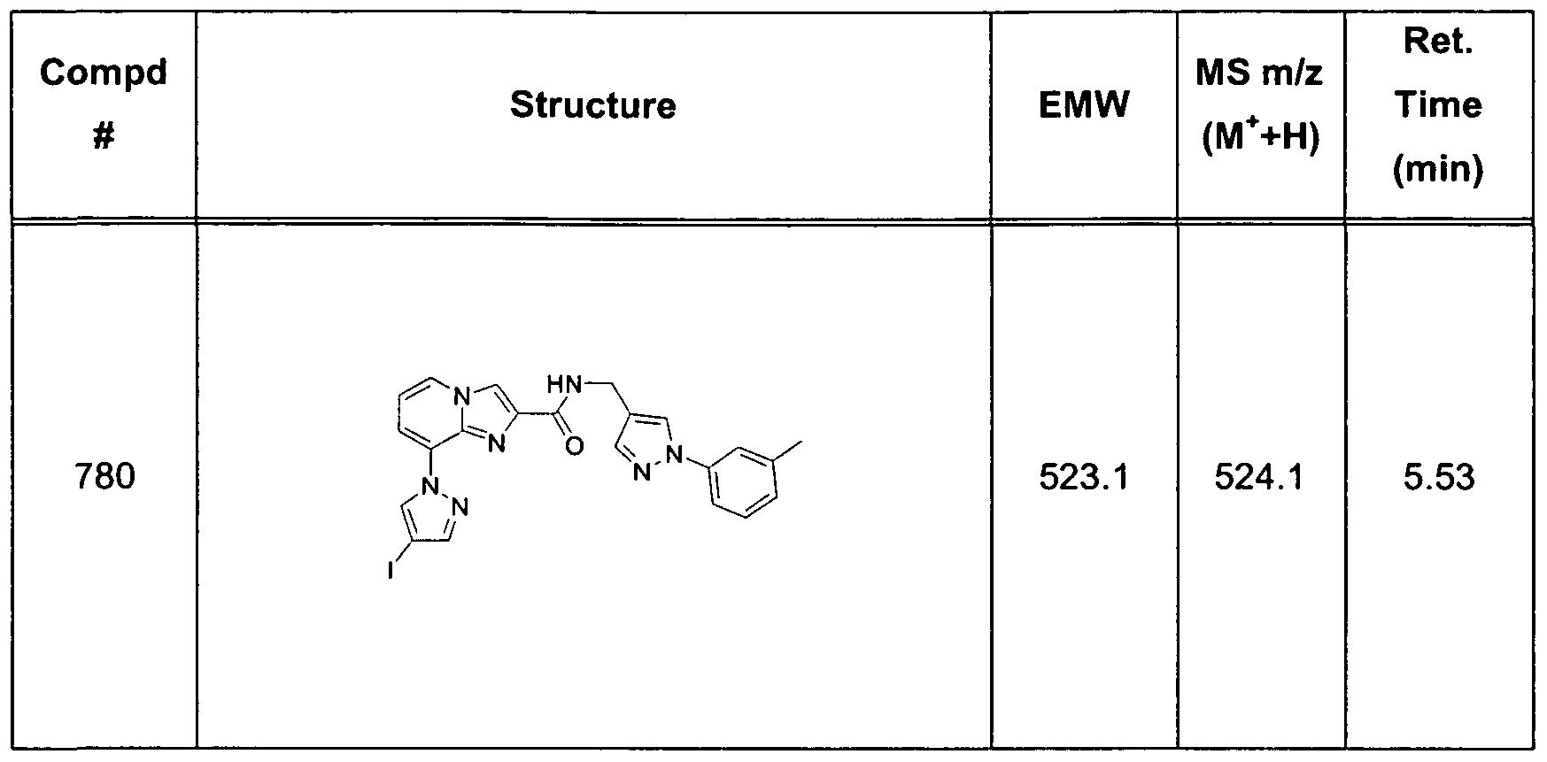 Figure imgf000273_0002