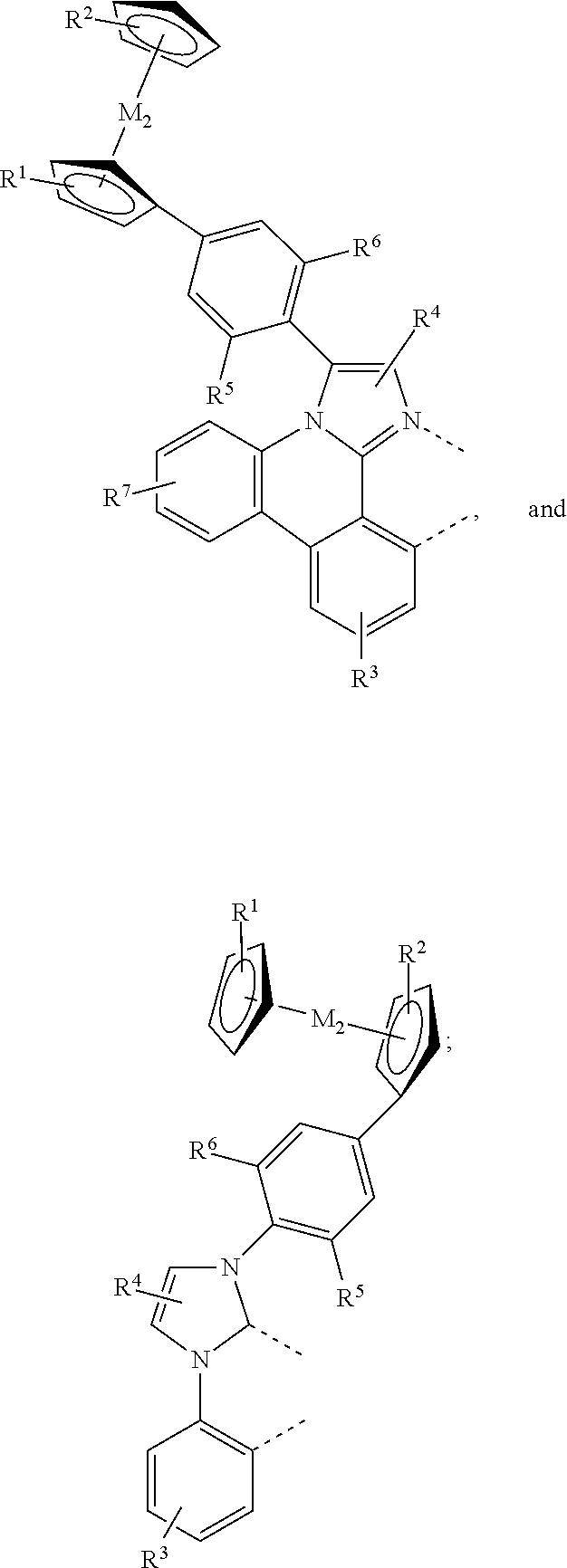 Figure US09680113-20170613-C00010