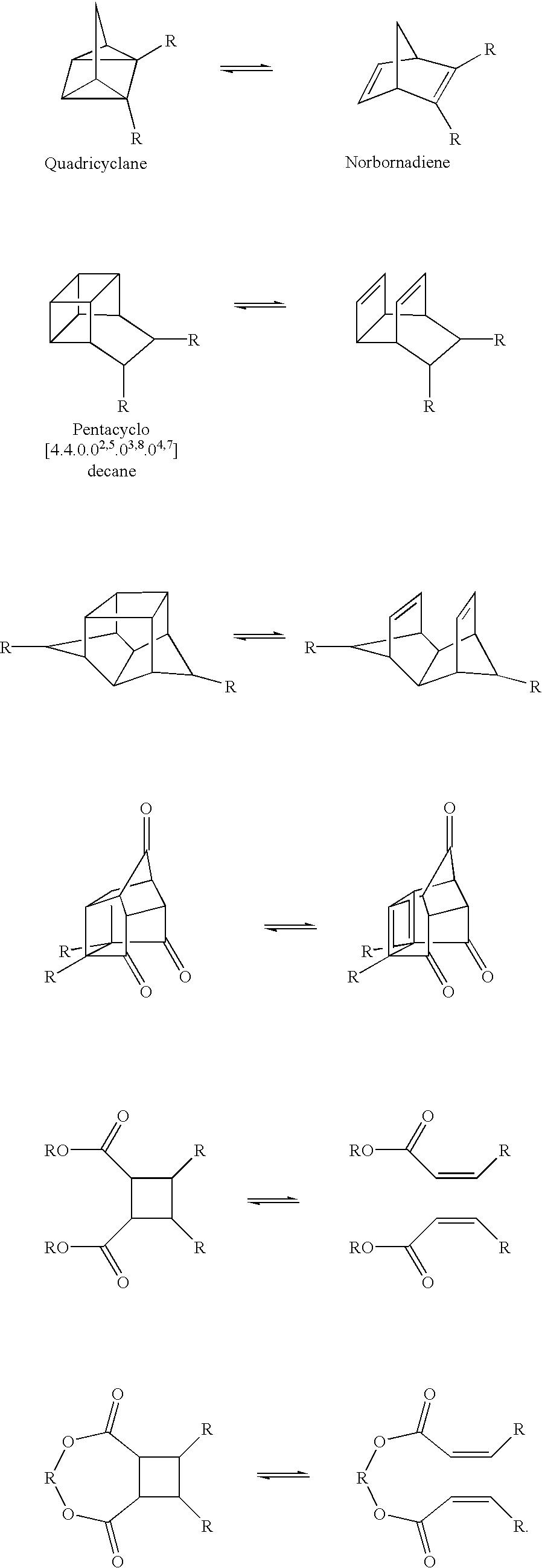 Figure US06569600-20030527-C00052