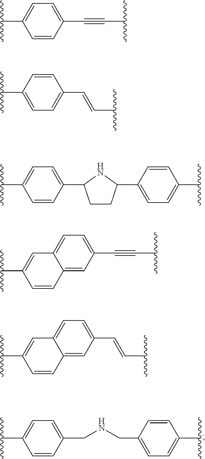 Figure US08933110-20150113-C00014