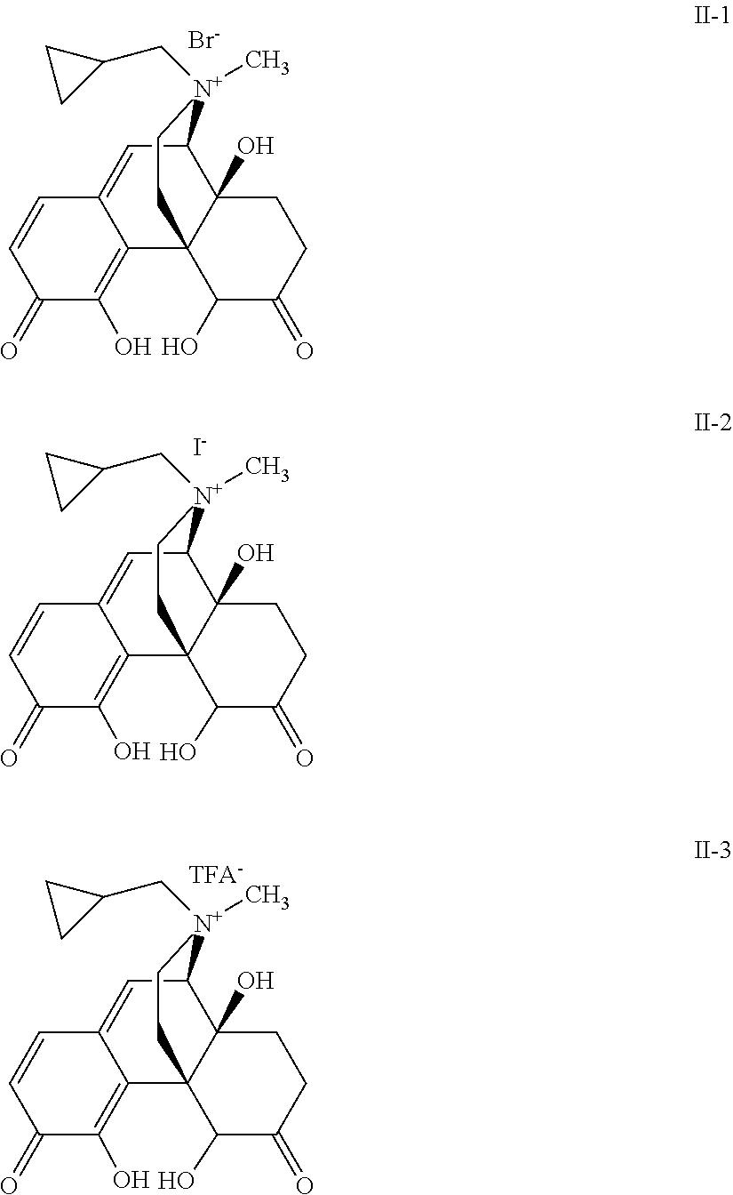 Figure US09492445-20161115-C00009