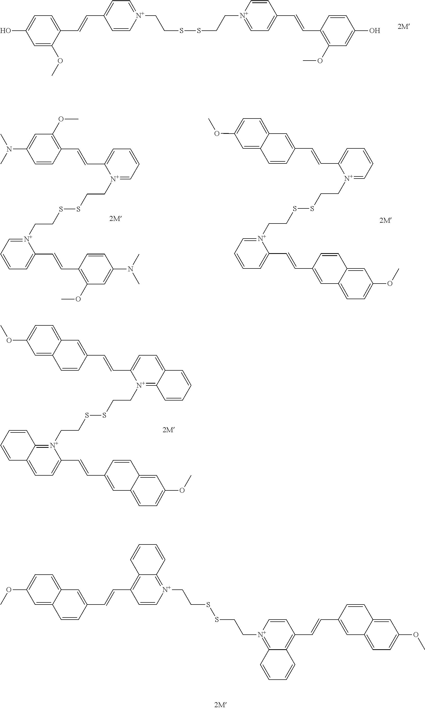Figure US08685114-20140401-C00046