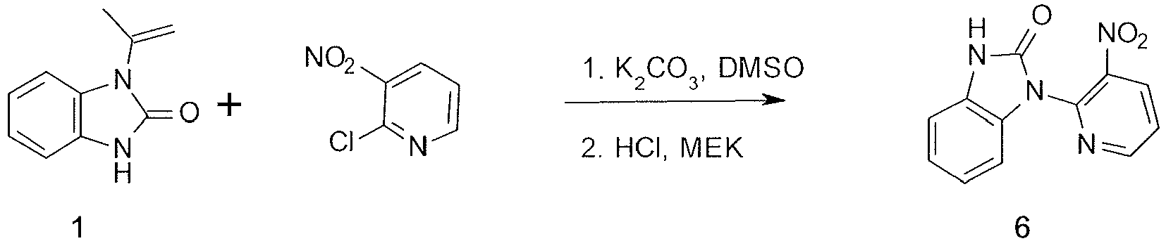 Figure imgb0722
