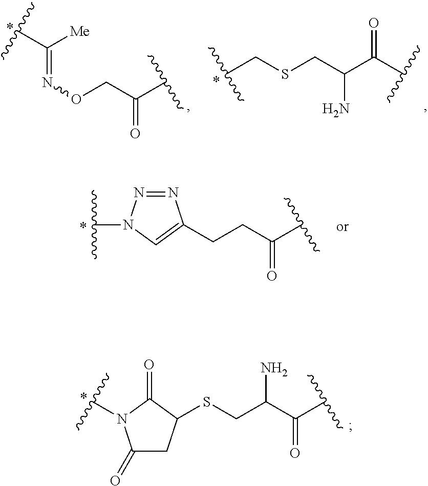 Figure US09764037-20170919-C00027