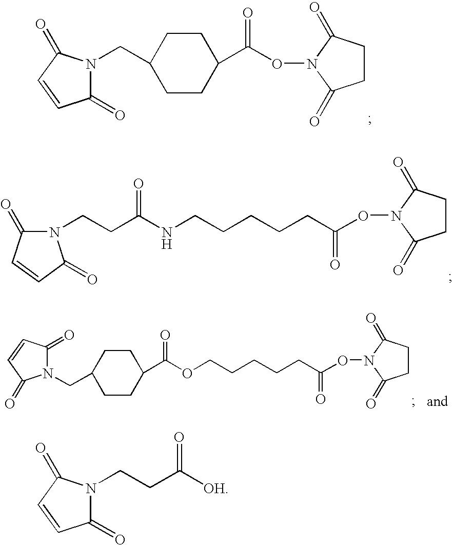Figure US20090068202A1-20090312-C00036