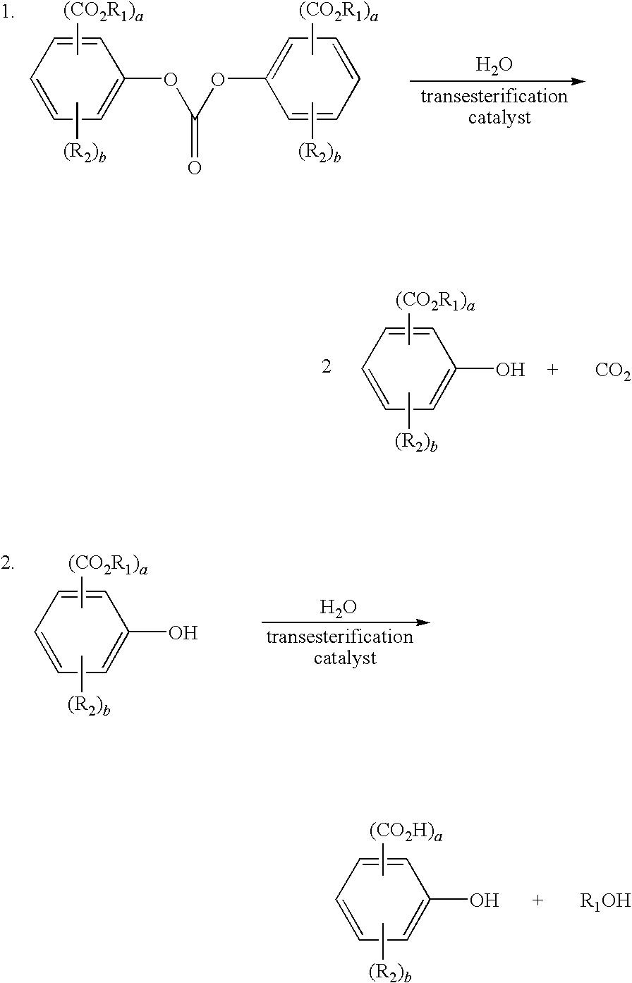 Figure US07547799-20090616-C00005
