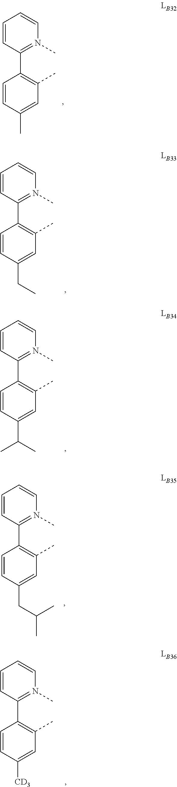 Figure US09691993-20170627-C00309