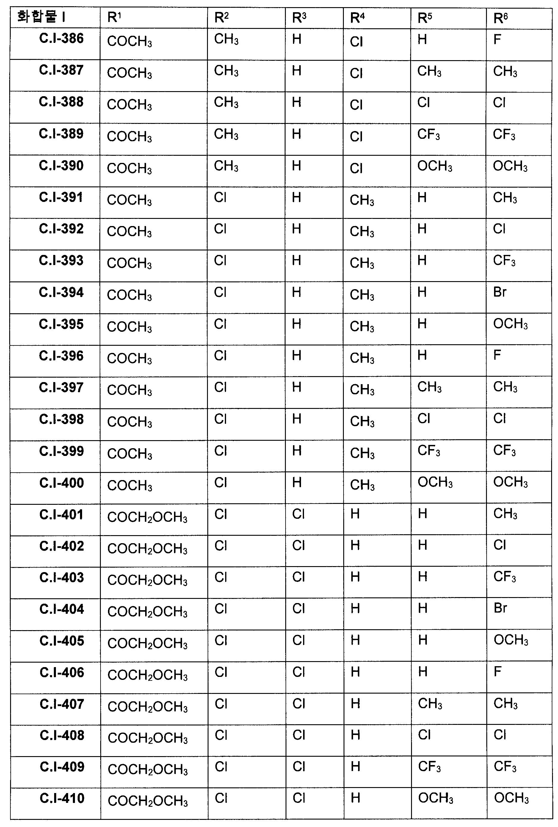 Figure 112009060332816-PCT00023