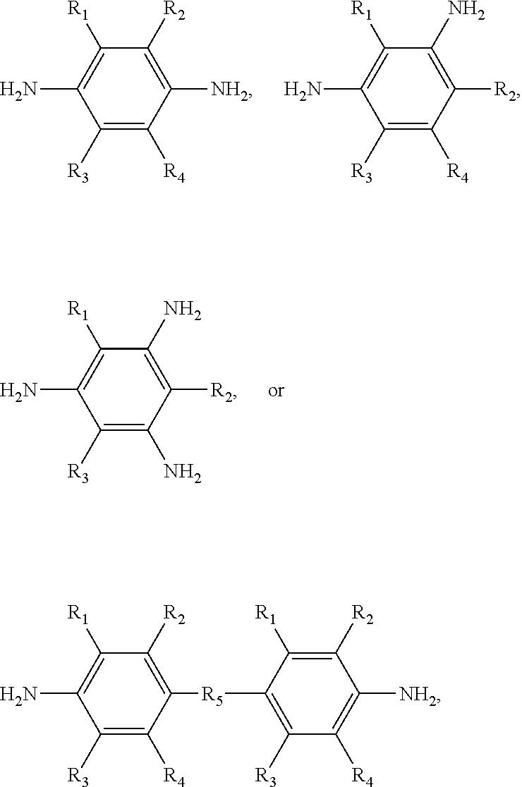 Us9522364b2 Treated Mixed Matrix Polymeric Membranes Google Patents The 25l Motor Data Sensor Heating Oxygen Circuit Diagram Of Figure Us09522364 20161220 C00002