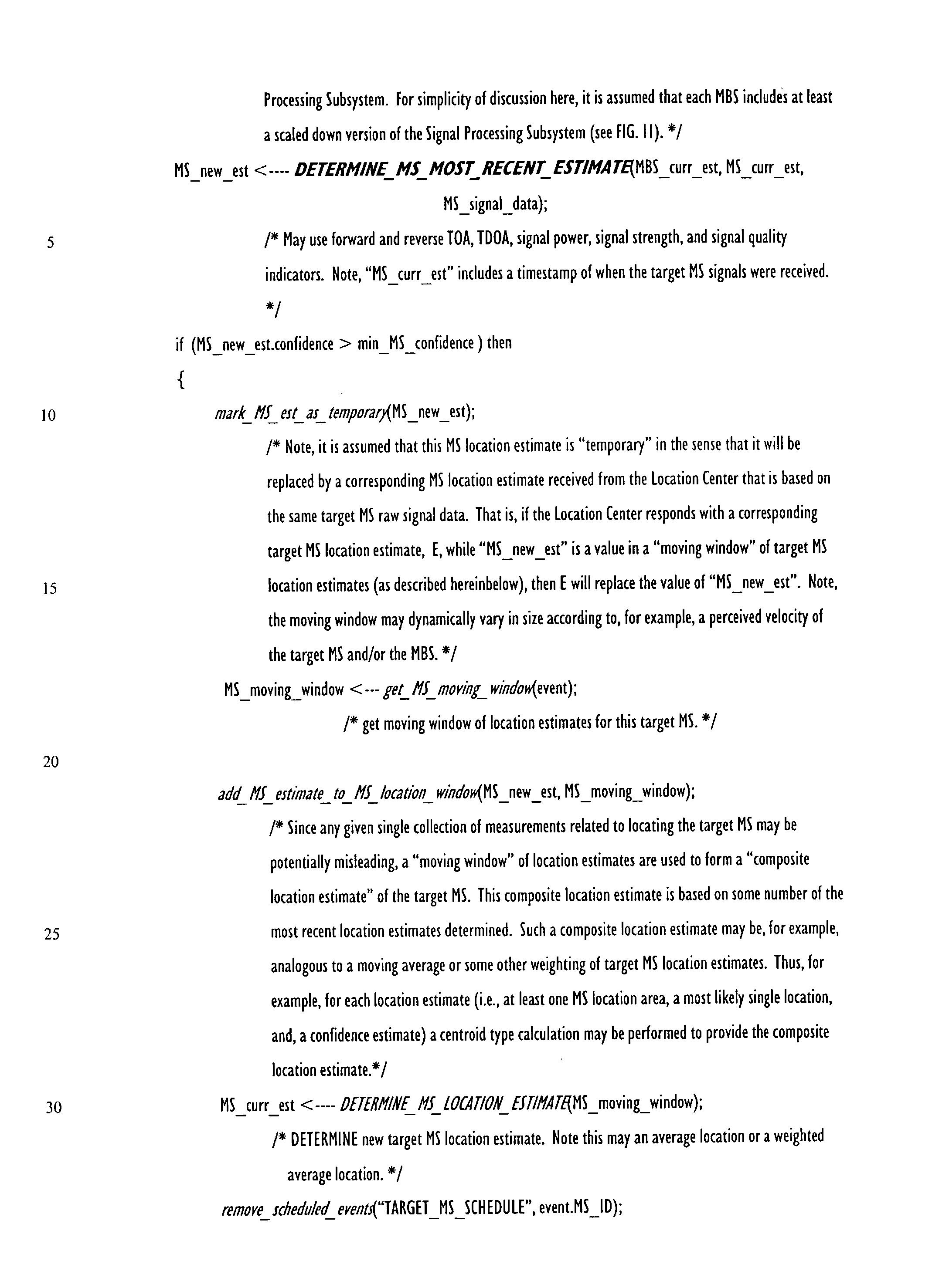 Figure US20030222820A1-20031204-P00004
