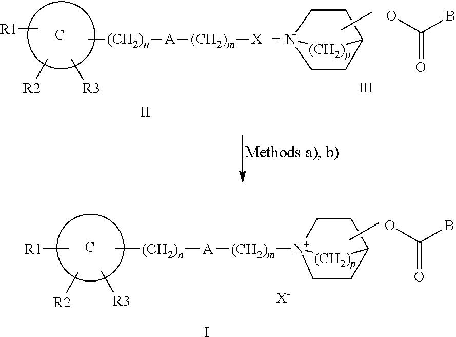 Figure US08513279-20130820-C00011