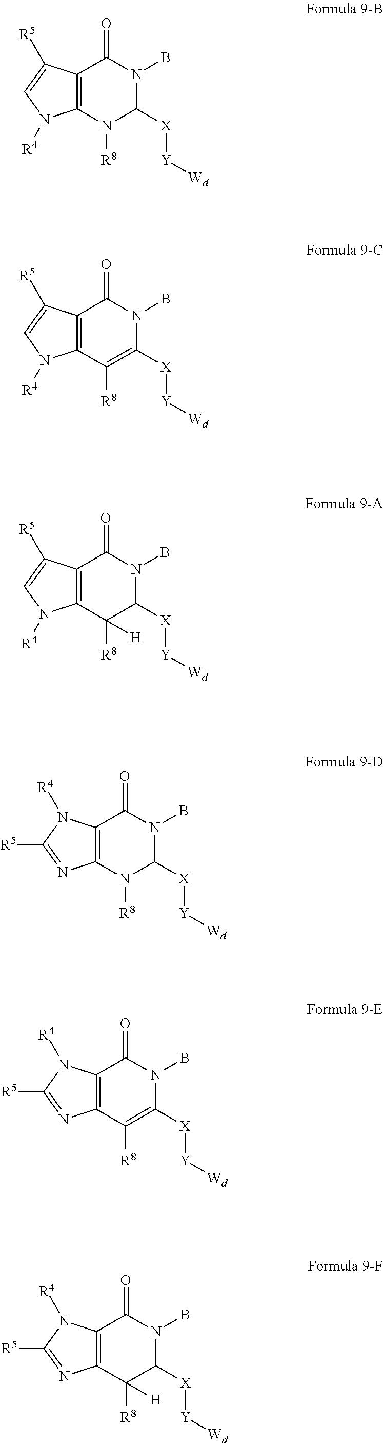 Figure US20110046165A1-20110224-C00316