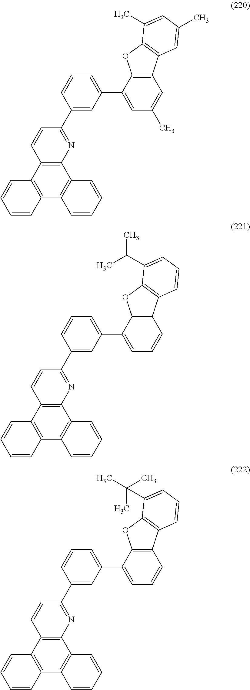 Figure US09843000-20171212-C00040