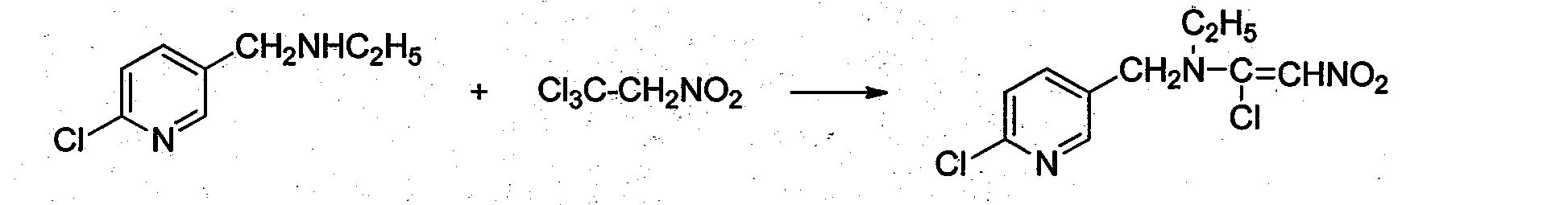 Figure CN102816112BC00024