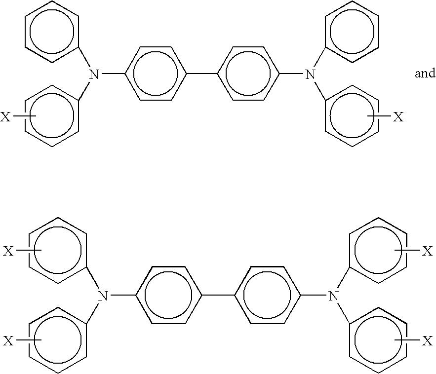 Figure US07935466-20110503-C00004