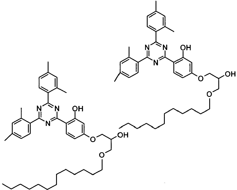 Figure imgb0634