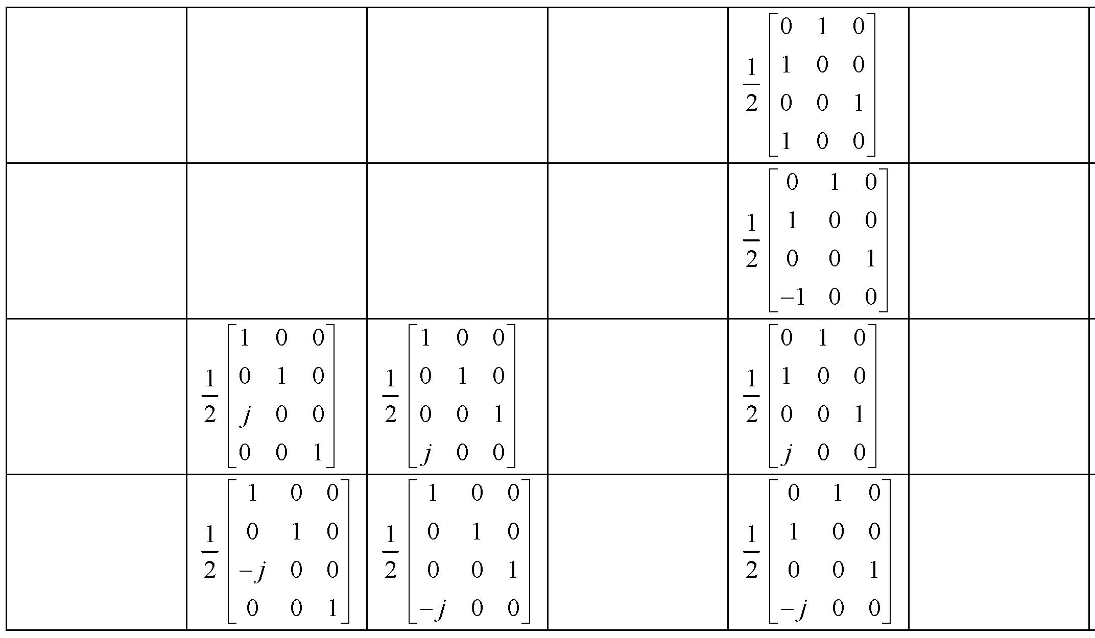 Figure 112010009825391-pat00350