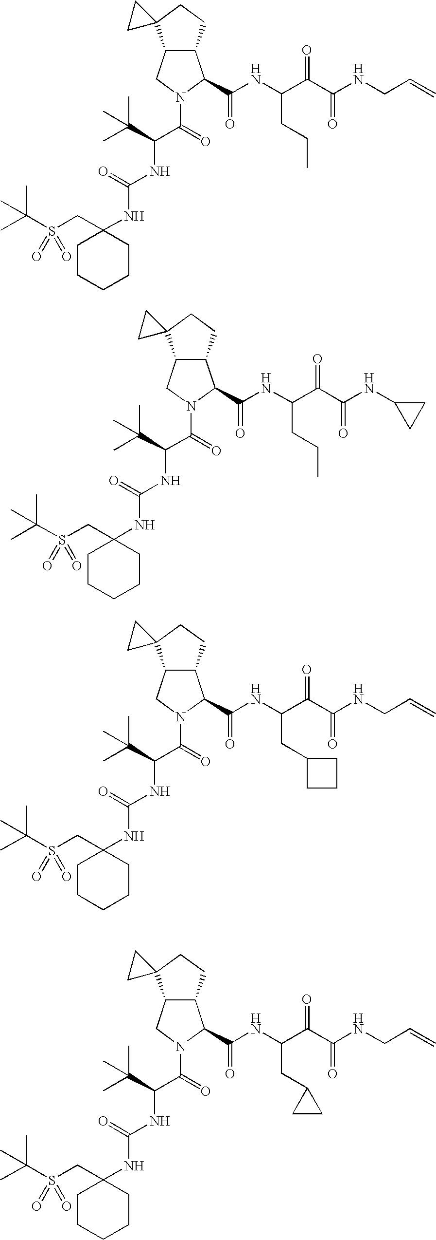 Figure US20060287248A1-20061221-C00519