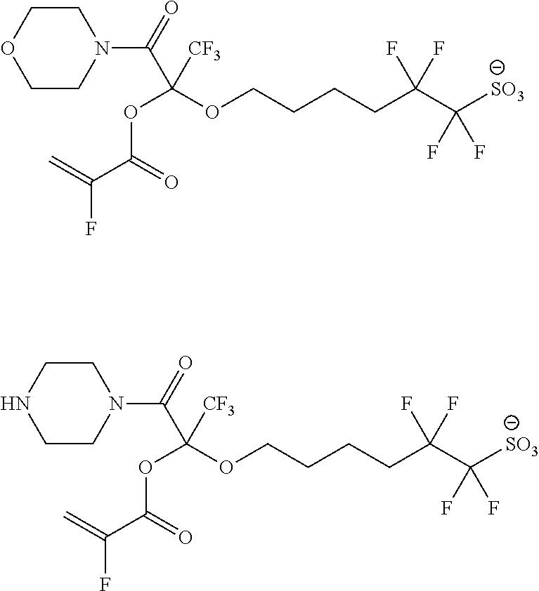 Figure US09182664-20151110-C00166