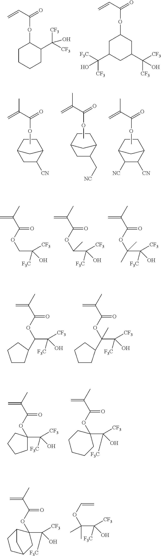 Figure US09040223-20150526-C00169