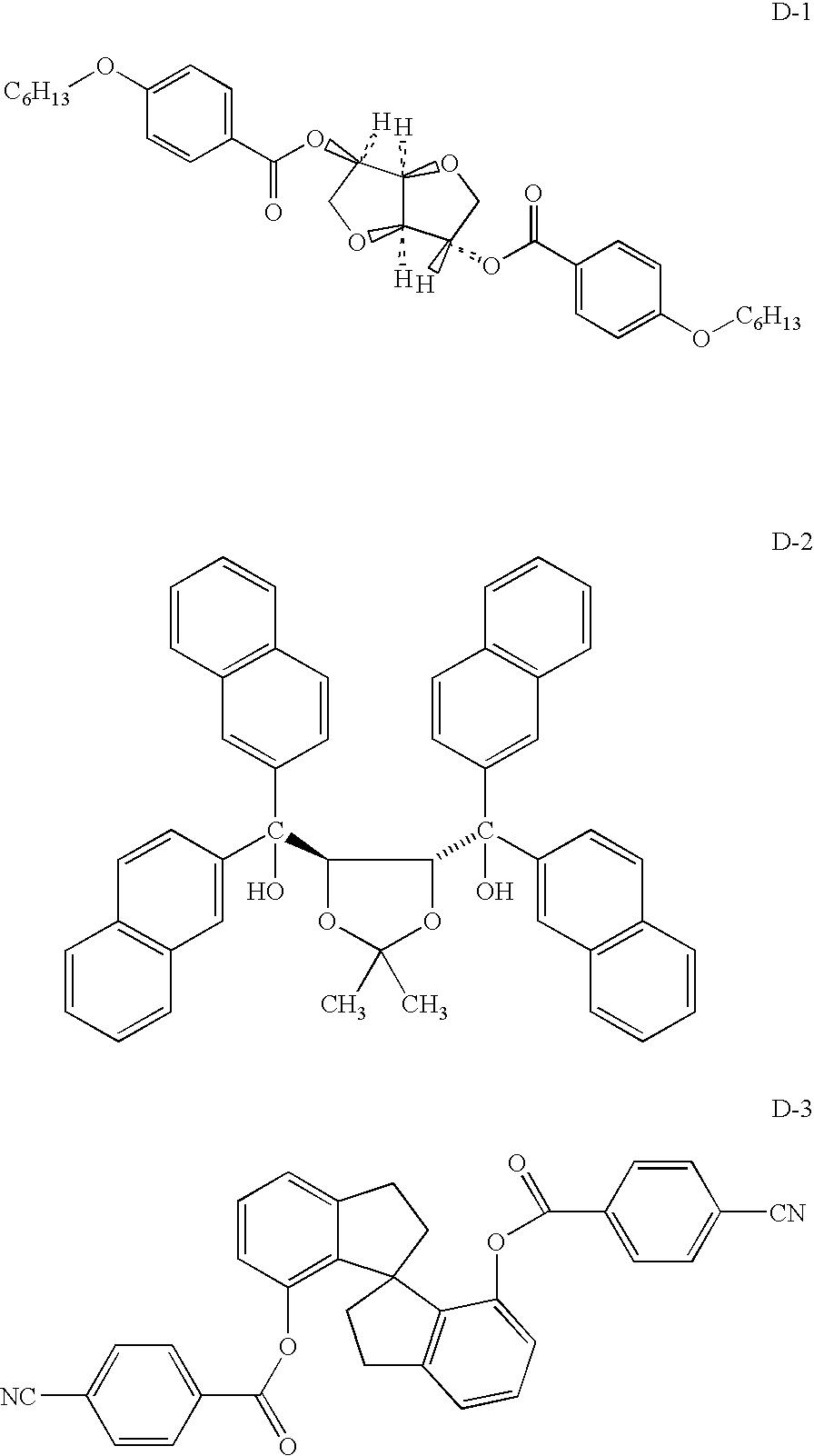 Figure US20050237473A1-20051027-C00001