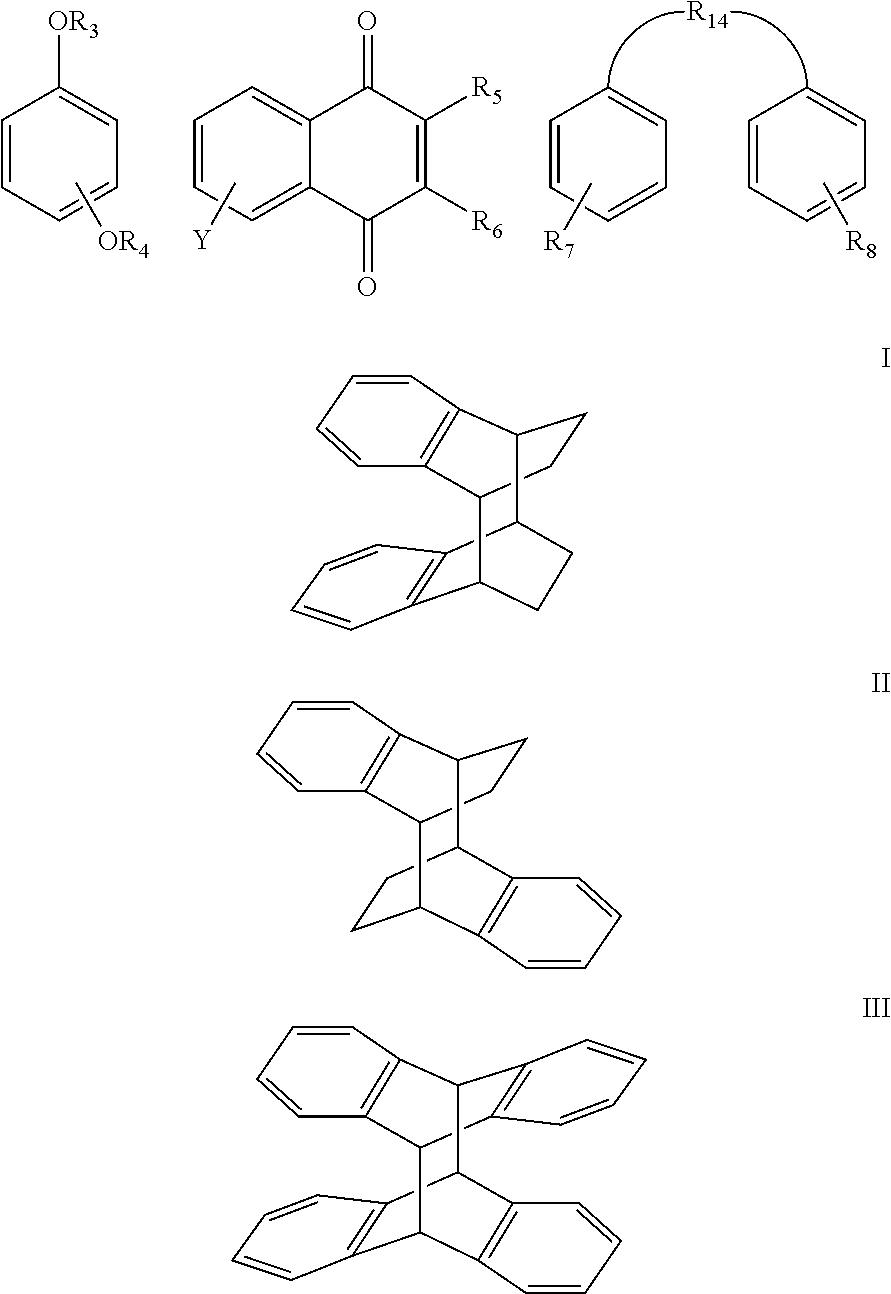 Figure US07875408-20110125-C00023