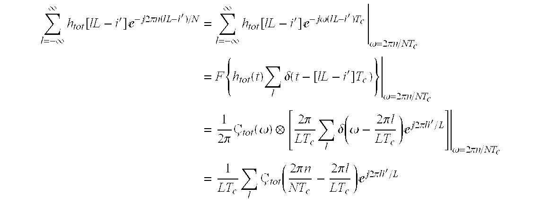 Figure US06400759-20020604-M00016