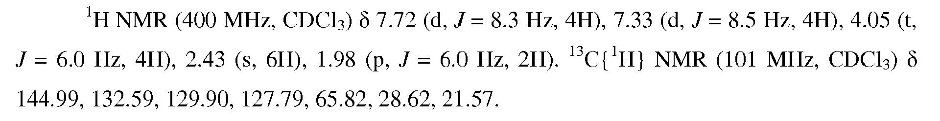 Figure pct00045