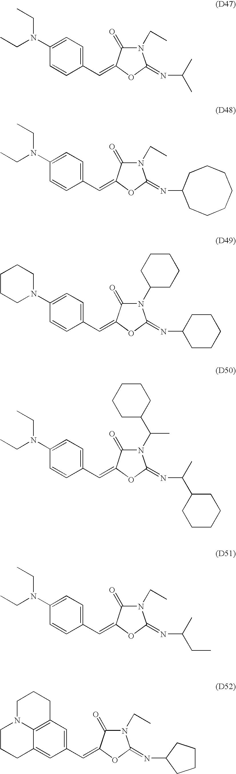 Figure US20070212641A1-20070913-C00014