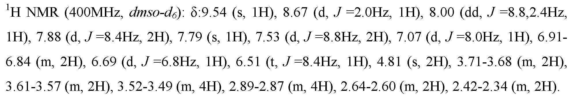Figure pct00156
