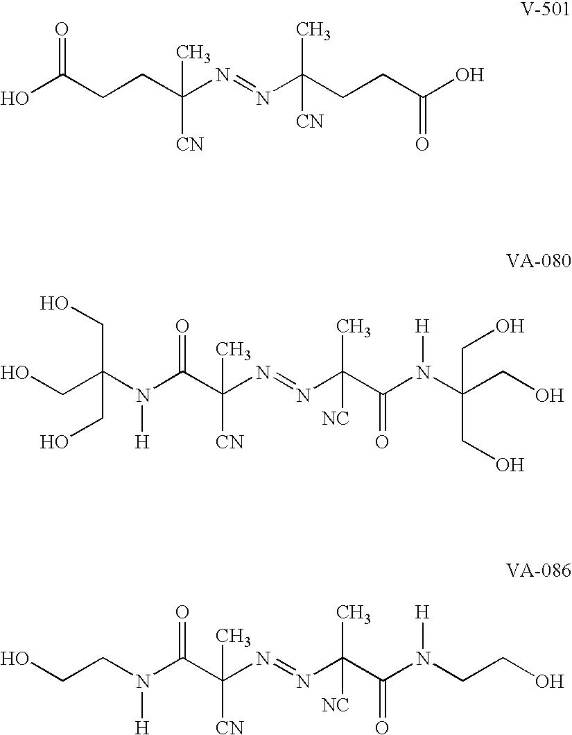 Figure US08119830-20120221-C00002