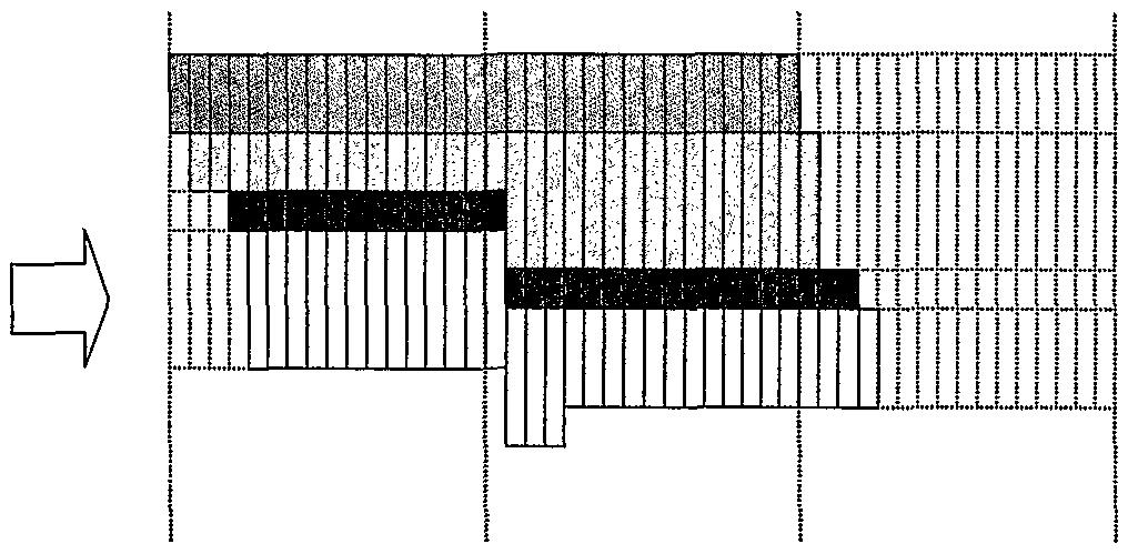 Figure imgf000184_0003
