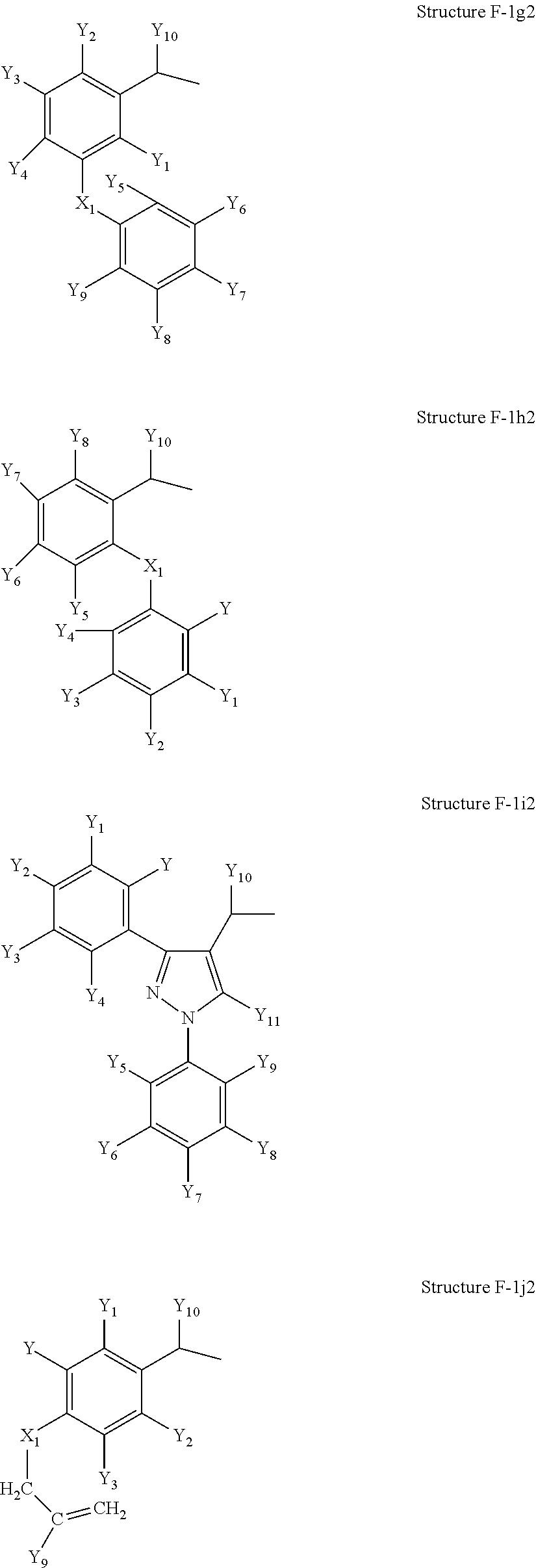 Figure US09872846-20180123-C00007