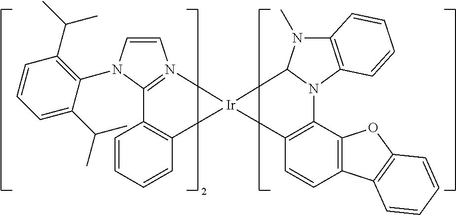 Figure US10056565-20180821-C00186