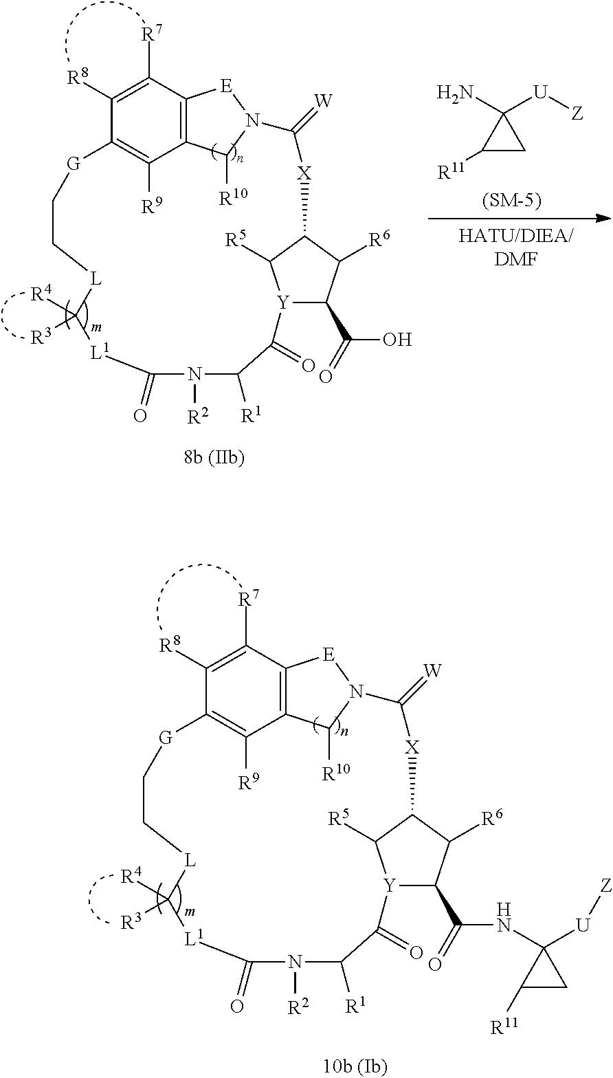 Figure US08962810-20150224-C00055