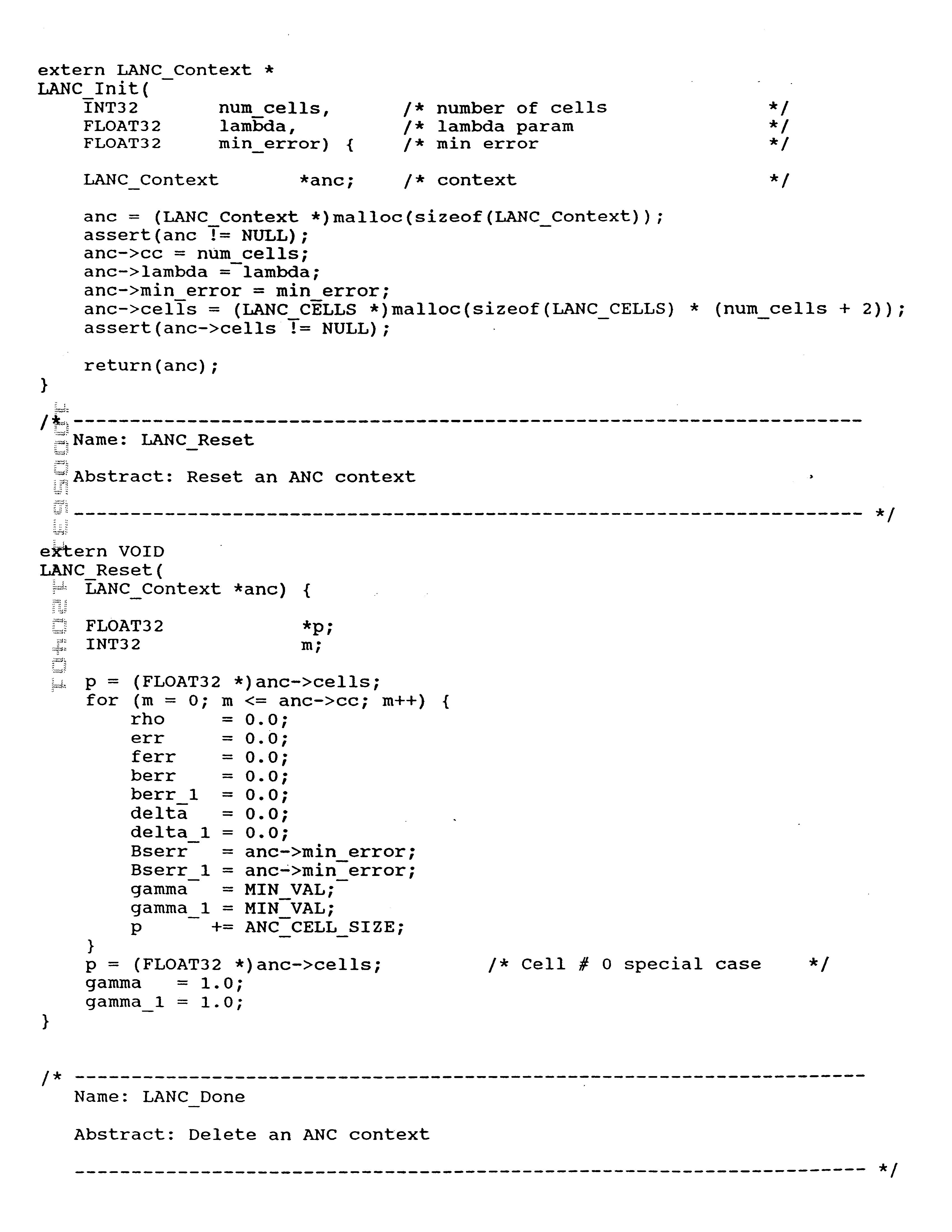 Figure US06650917-20031118-P00012