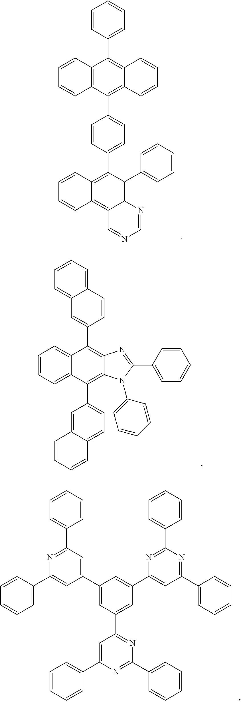 Figure US10236458-20190319-C00106