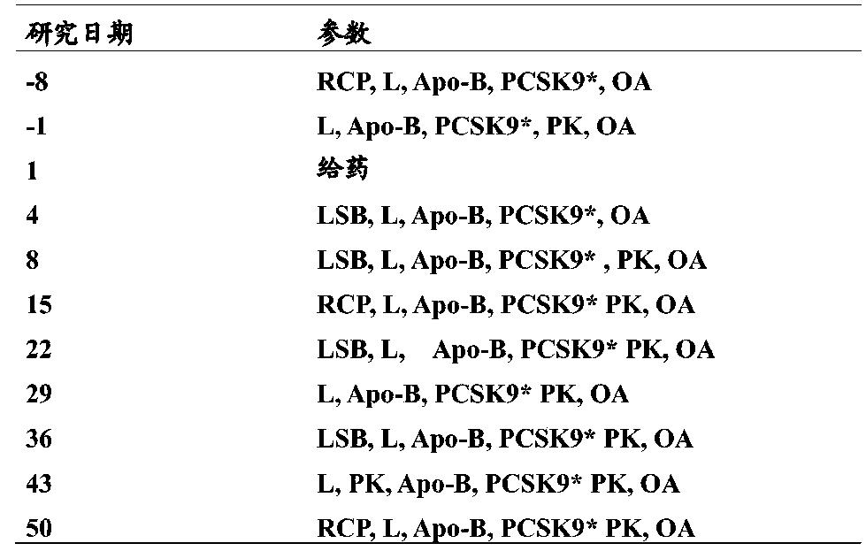 Figure CN104884618AD01031
