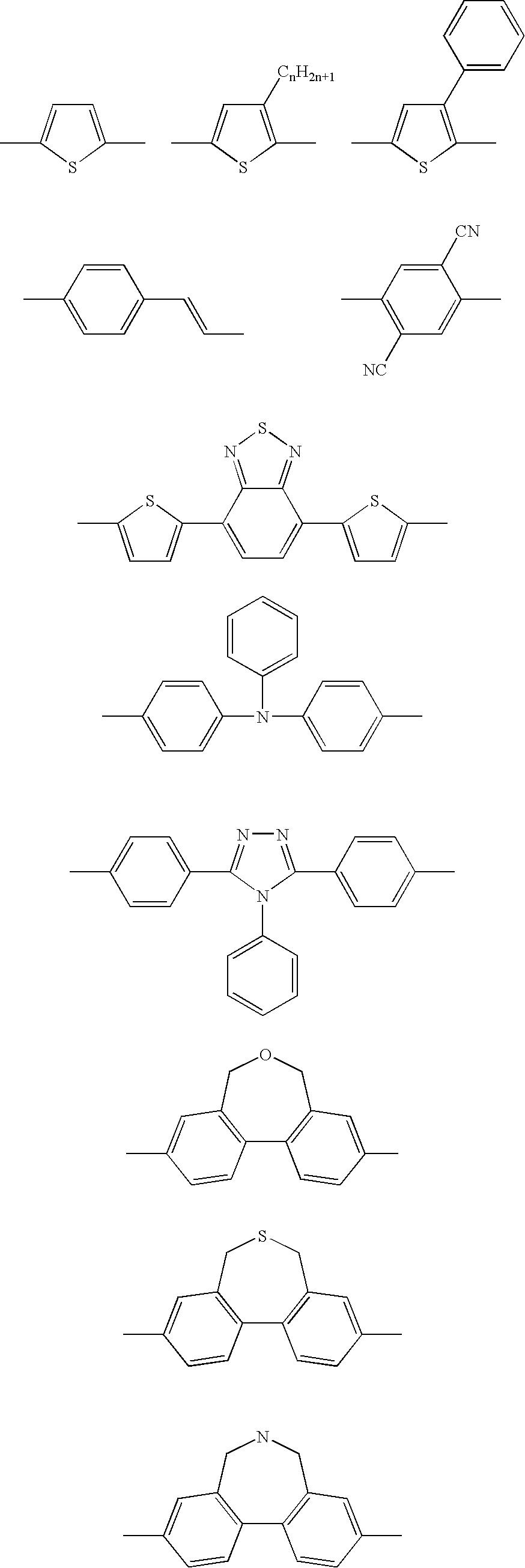 Figure US20040260047A1-20041223-C00002