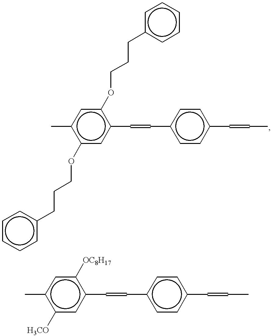 Figure US06207301-20010327-C00011
