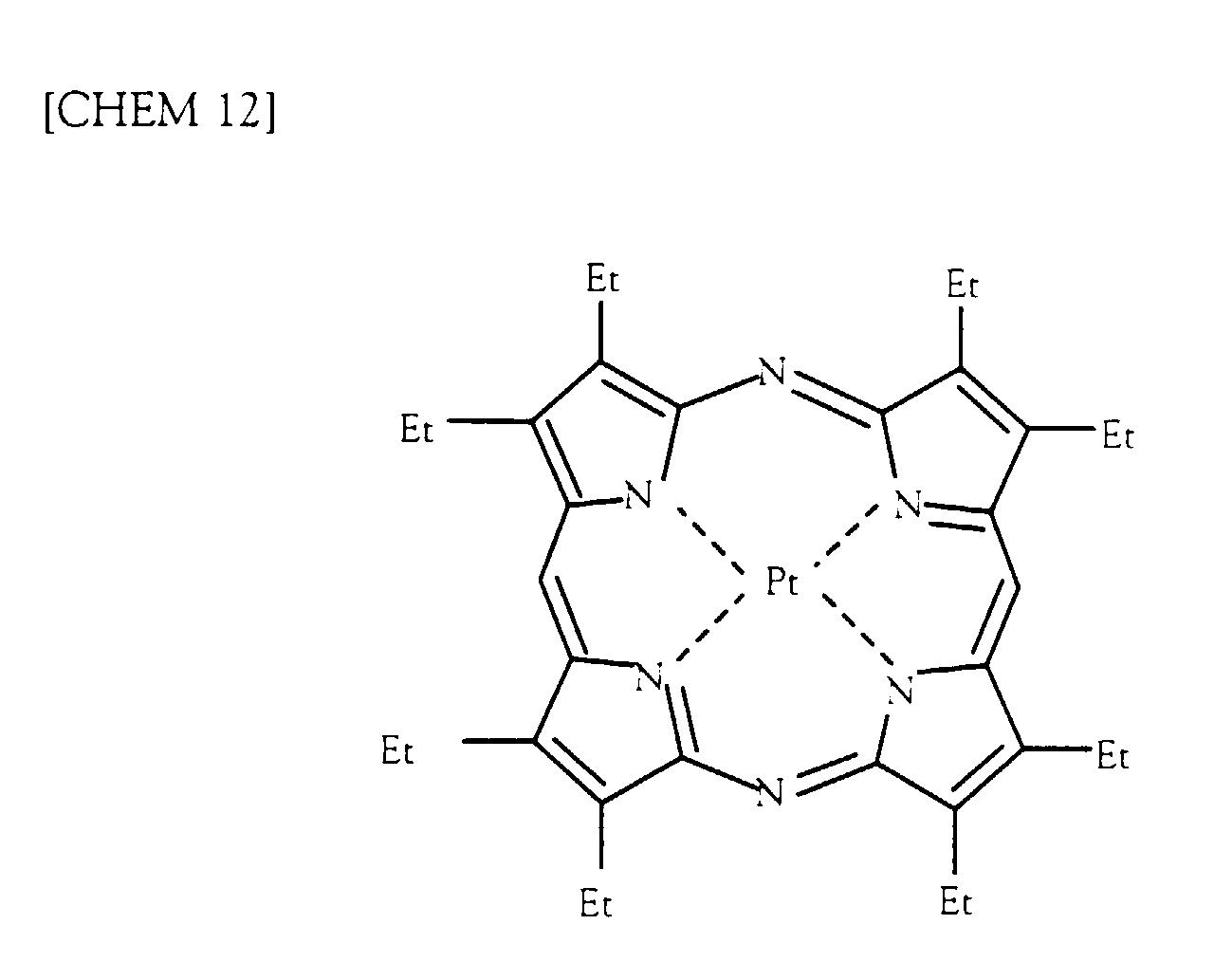 Figure 00730002