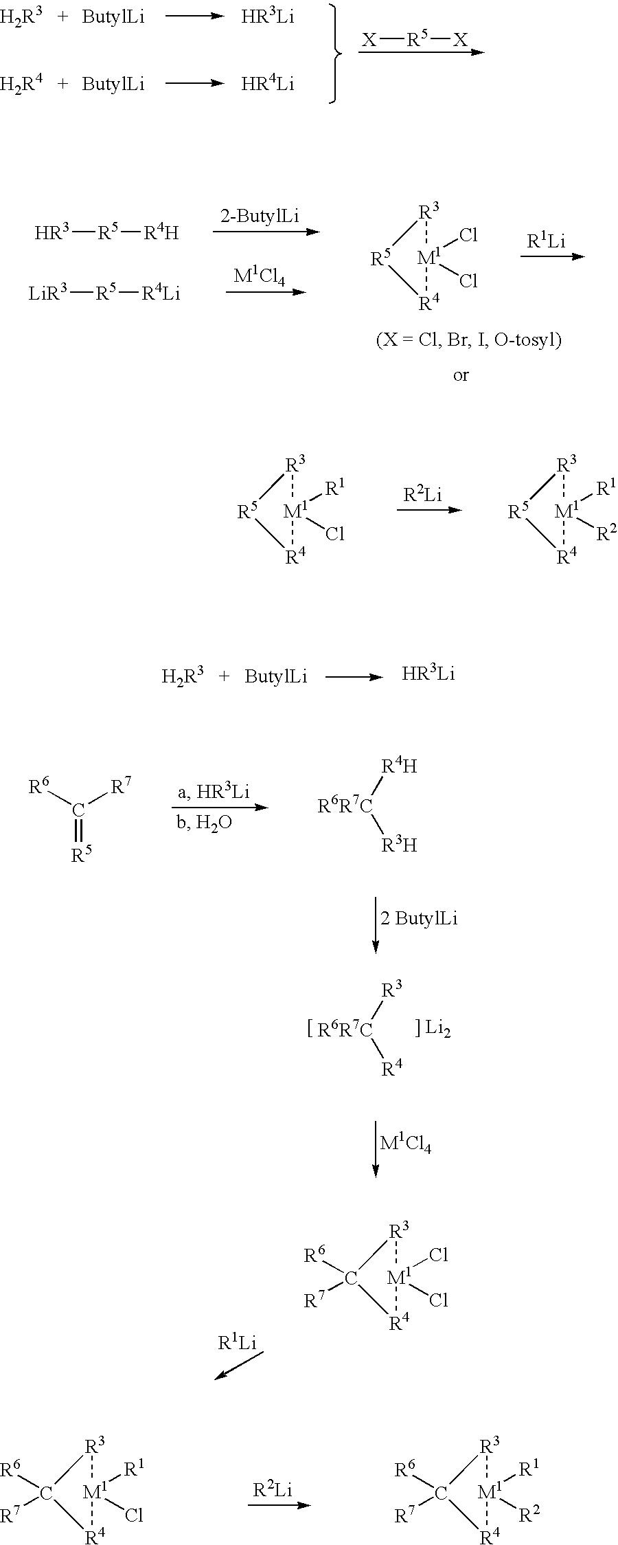 Figure US06713426-20040330-C00008
