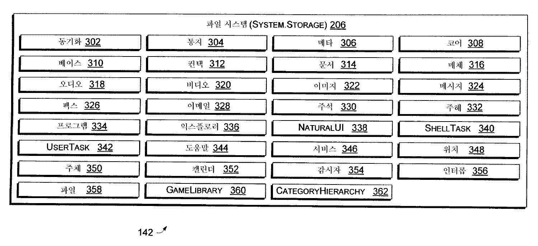 Figure R1020040072777