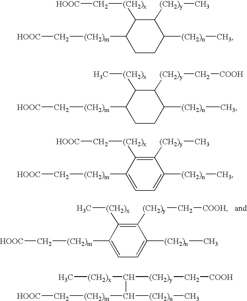 Figure US07709590-20100504-C00055