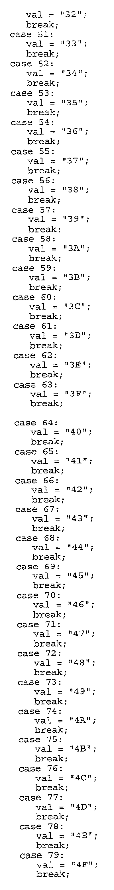 Figure US20020113824A1-20020822-P00154