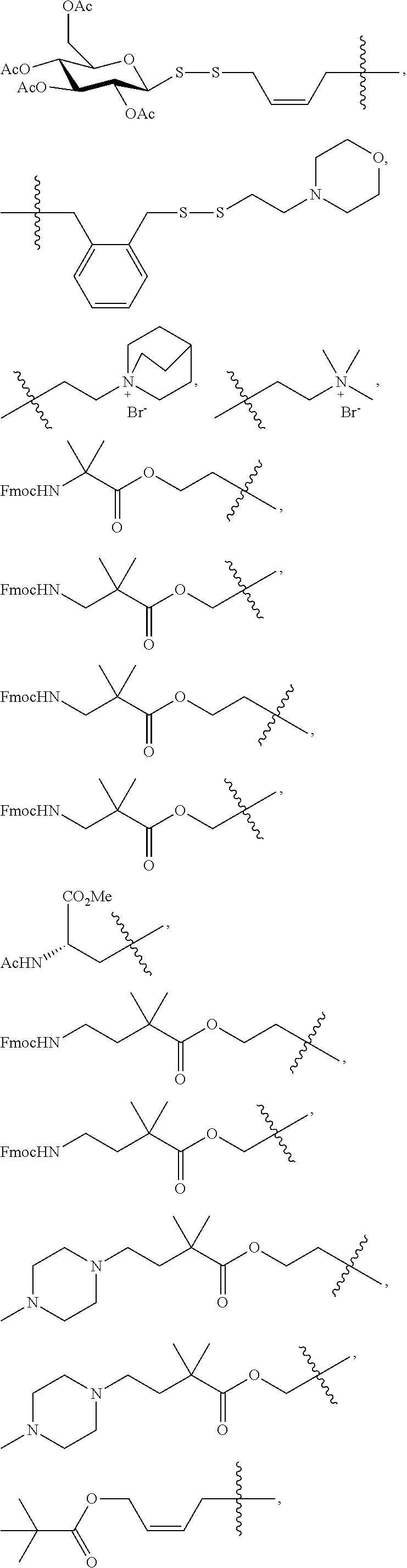 Figure US10160969-20181225-C00090