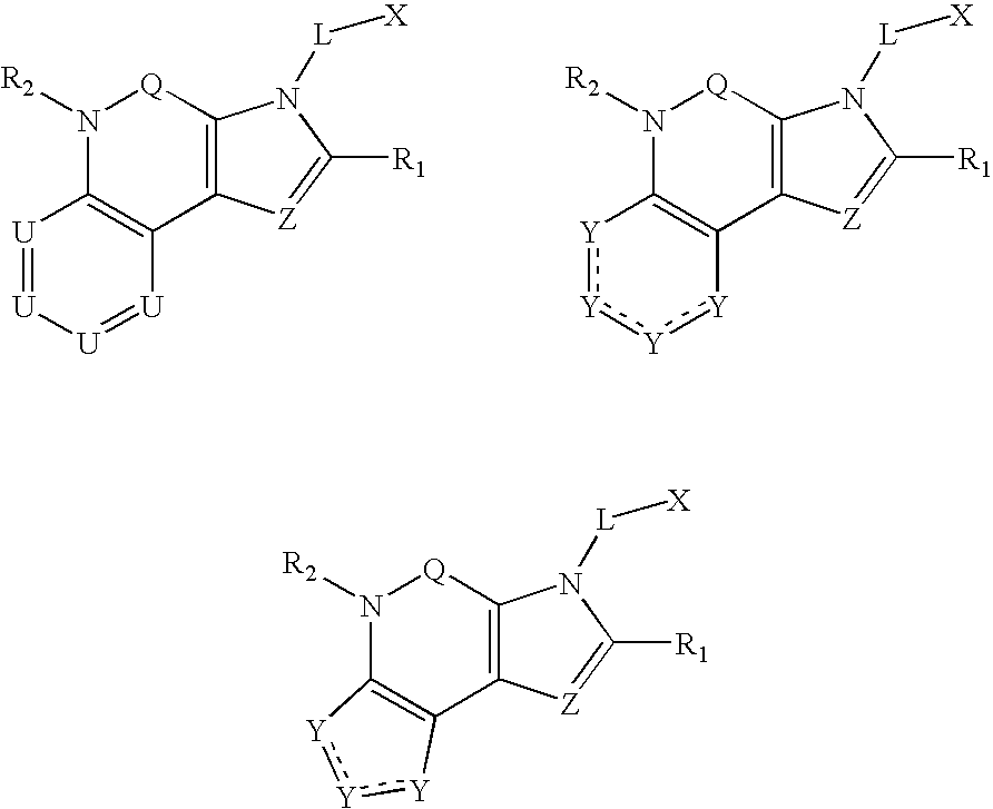 Figure US07678909-20100316-C00019