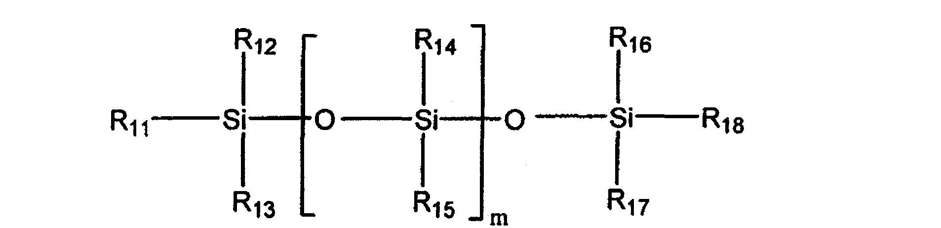 Figure CN101171306BC00052